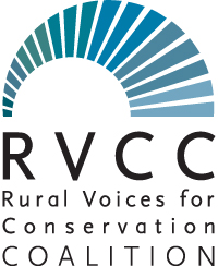 Rural Voices for Conservation Coalition